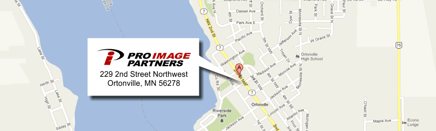 Find Pro Image Partners on Google maps