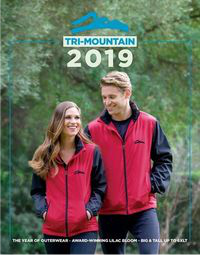 Tri-Mountain Catalog