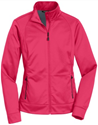 10 YEAR AWARD-Ladies Torque II Jacket Torque Jacket