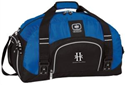 Big Dome Duffel Duffel Bag