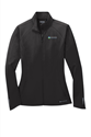 Ladies Endurance Radius Full-Zip MHCS Ladies Full-Zip