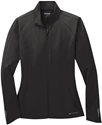 Ladies Endurance Radius Full-Zip Ladies Full-Zip