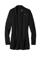 Ladies Luma Cocoon Fleece MHCS Ladies Luma Cocoon Fleece