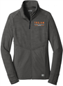 Ladies Sonar Full-Zip OTF Ladies Sonar Full-Zip