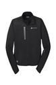 Mens Endurance Full Zip MHCS Mens Endurance Full Zip
