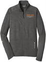 Sonar Full-Zip OTF Sonar Full-Zip