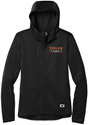 Stealth Full-Zip Jacket OTF Stealth Full-Zip Jacket